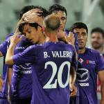 Ira Viola, Rodriguez non si pronuncia: il Milan? Se dico quello che penso non gioco più