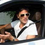 """Calciomercato Roma, presentazione di Montella: """"Non mi sento un traghettatore"""""""