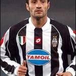 Juventus-Roma, Montero riavvolge il nastro: 'Non darei quel calcione a Totti. Conte straordinario, Vidal e Tevez…'