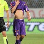 Calciomercato Inter Juventus e Napoli, Montolivo rinnoverà il contratto con i viola