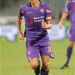 Calciomercato Milan Roma Montolivo: anche i giallorossi sul centrocampista viola