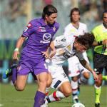 Calciomercato Milan, Montolivo rispetterà il contratto con la Fiorentina