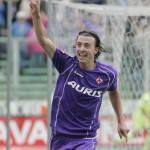 """Calciomercato Inter Milan, l'agente di Montolivo: """"Il rinnovo è ancora possibile"""""""
