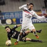 Calciomercato Juventus e Milan, Monzon: Udinese