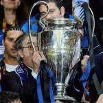 Inter, respinto il ricorso di Moratti per la squalifica nell'affaire Motta-Milito