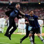 Calciomercato Inter, Biasin: Non tornerà Mou con Materazzi, su Stramaccioni e Mazzarri…