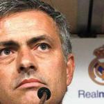 Calciomercato Roma: Gago ha il via libera del Real Madrid