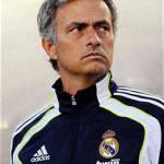 """Real Madrid, stoccata di Mou a Benitez: """"Una cosa è avere una squadra già fatta, altro è costruirla"""""""