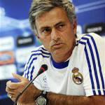 """Milan-Real Madrid, Mourinho: """"Una grande squadra come il Milan non perde 2 volte…"""""""