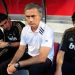 Calciomercato Inter, Mourinho: secondo Perez non resterà a lungo al Real
