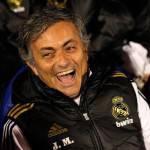 Calciomercato Inter, Mourinho vicino all'Anzhi? Roberto Carlos spiega la situazione