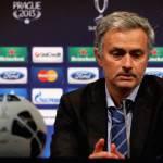 """Mourinho punta il dito contro la Uefa e Platini: """"Non tutti rispettano il fair play finanziario"""""""