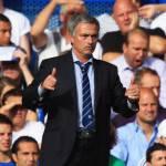 """Calciomercato Estero, Mourinho: """"Mi aspettavo il calo di Eto'o, ma che spettacolo quando tocca palla!"""""""