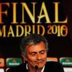 Bayern Monaco-Inter, le probabili formazioni: 4-4-2 contro 4-2-3-1