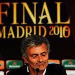 Champions League, il Milan ha scoperto la sua bestia nera: Josè Mourinho