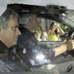 Mercato Estero: Real Madrid, Mourinho non crede all'ipotesi De Rossi