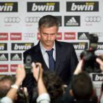 """Real Madrid, Dudek accoglie Mourinho: """"E' un grande, tutti vorrebbero essere allenati da lui"""""""