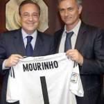 Calciomercato Estero: Real Madrid, Perez mette a disposizione 100 mln di euro per il mercato di Mourinho!