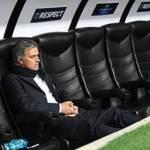 """Mourinho sta con l'Inter: """"Penso solo a Siena e Bayern"""""""