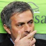 """Inter, Mourinho 'pizzica' le grandi: """"Inter due tituli, Lazio uno e zero per gli altri…"""""""