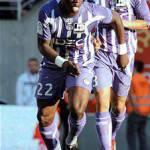 Calciomercato Lazio: si tratta per Sissoko