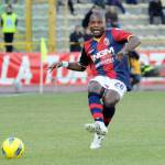 Calciomercato Milan, Mudingayi: in arrivo un colpo a parametro zero?