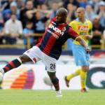 Calciomercato Inter, trovato l'accordo per Mudingayi: si attende l'ufficialità!