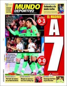 mundodeportivo.75024 236x300 Mundo Deportivo: Real Madrid a 7 punti