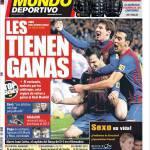 Mundo Deportivo: Abidal rinnoverà fino al 2015