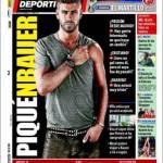 Mundo Deportivo: Piquènbauer