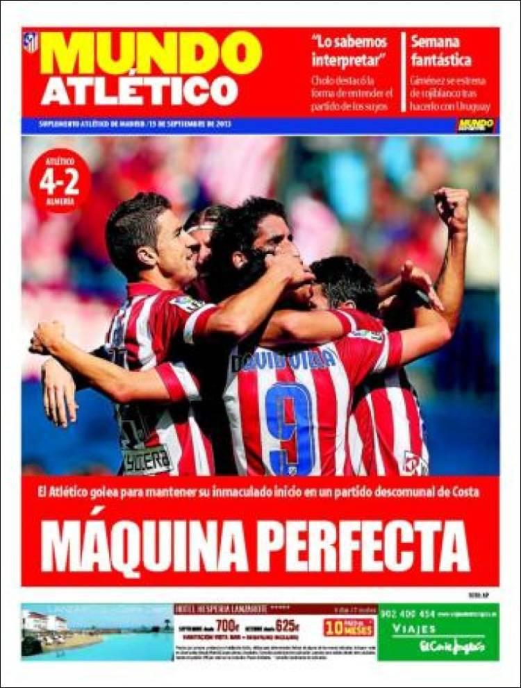 mundodeportivo_atletico.750