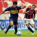 """Calciomercato Palermo, Munoz allontana i rosanero: """"Resto al Boca Juniors"""""""