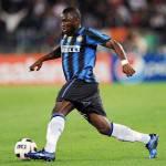 Calciomercato Roma/Inter, i giallorossi vogliono Muntari