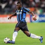 """Calciomercato Inter, l'agente di Muntari: """"Sulley potrebbe partire"""""""