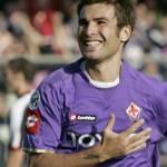 Mercato Fiorentina: Mutu può andare in Uzbekistan