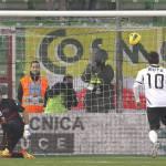 Cesena-Genoa, voti e pagelle dell'incontro di Serie A