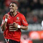 Calciomercato Inter, M'Vila non si muove dal Rennes a Gennaio ma a Giugno…