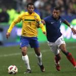 Calciomercato Inter, M'Vila: ritorno di fiamma per il mediano francese?