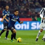 Video – Inter-Genoa 6 marzo 2011: un anno fa i nerazzurri surclassavano il Grifone per 5 a 2