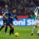 Calciomercato Inter, Samuel-Nagatomo, doppio rinnovo in arrivo
