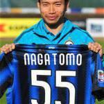 "Calciomercato Inter, Branca: ""Nagatomo non è legato a Santon"""