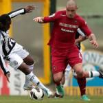 Calciomercato Roma, Sabatini a Milano per Nainggolan