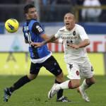 Calciomercato Inter e Juventus, Cellino non molla Nainggolan