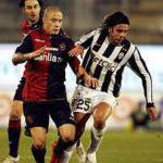 Calciomercato Juventus, Nainggolan: pressing del Manchester City sul talento belga
