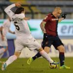 Calciomercato Juventus Inter: derby d'Italia per Nainggolan