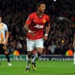 Calciomercato Juventus Milan, addio Nani: il Manchester United lo inserisce nella trattativa per Rodriguez
