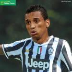 Calciomercato Juventus, Paddy Power si sbilancia di nuovo dopo Tevez! Per il bookmaker una nuova stella in arrivo a Torino…