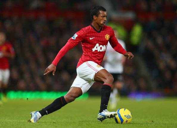 Manchester United v Fulham - FA Cup Fourth Round