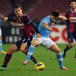 Napoli-Bologna, voti e pagelle del posticipo di Serie A