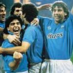 Calciomercato Napoli, Luca Urbani sul futuro dei suoi assistiti: Iezzo va, Vitale resta